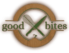 Good Bites Logo