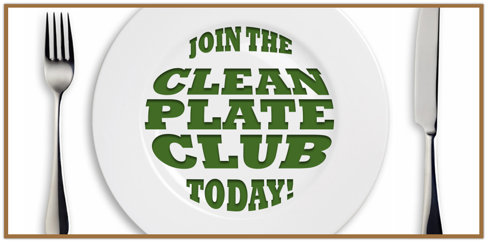 Join our eclub to get exlusive offers and deals